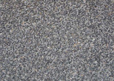 Gewassen kalksteenslag (Afwerking op aanvraag)