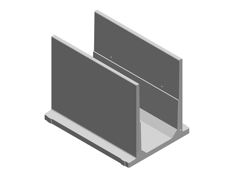 l ments l et t beton de la lomme. Black Bedroom Furniture Sets. Home Design Ideas