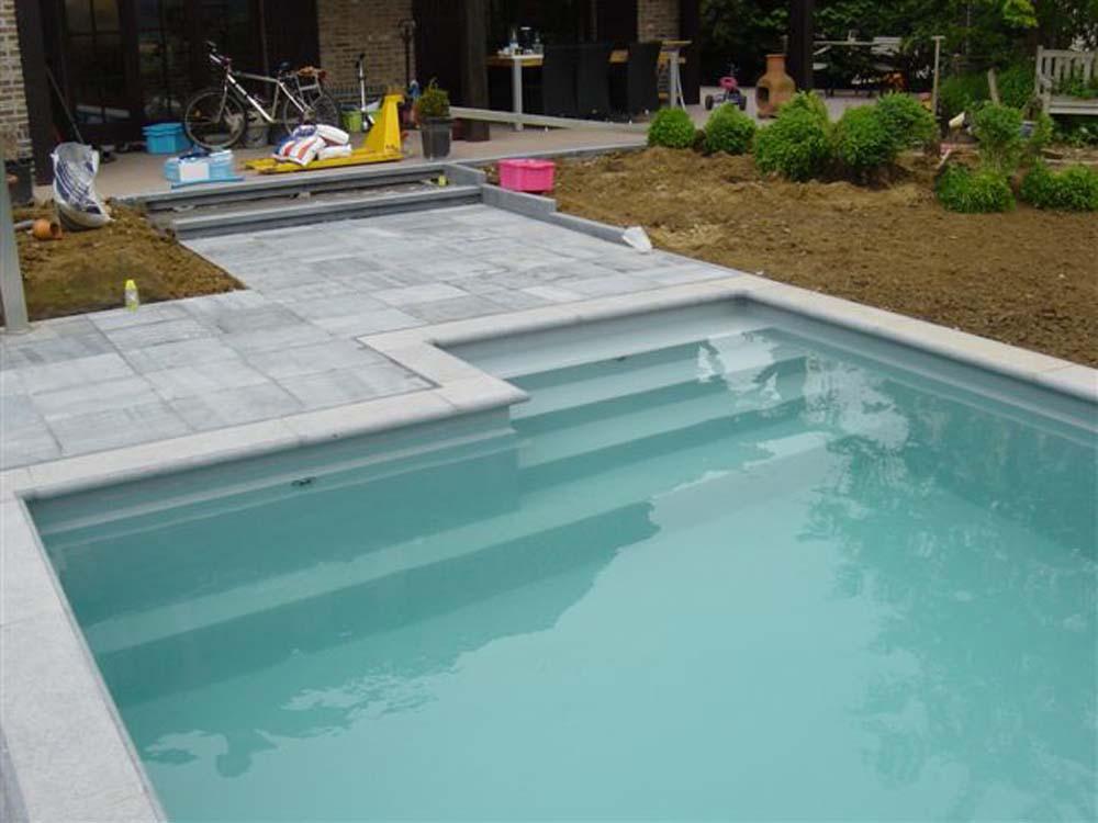 piscines beton de la lomme. Black Bedroom Furniture Sets. Home Design Ideas